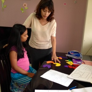 math-singapore-tutoring
