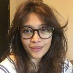 Zareena Iqbal - Learningaid Owner and Private English and Math Tutor North East Singapore with 17y experience